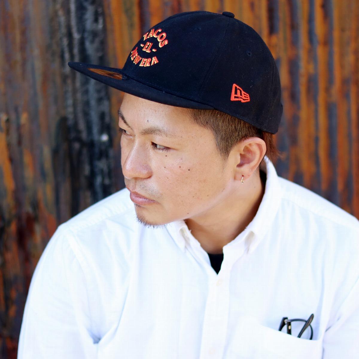 d3a1f9f70c9 Front design Mexico CAP logo cap casual baseball cap black black  baseball  cap  present ...