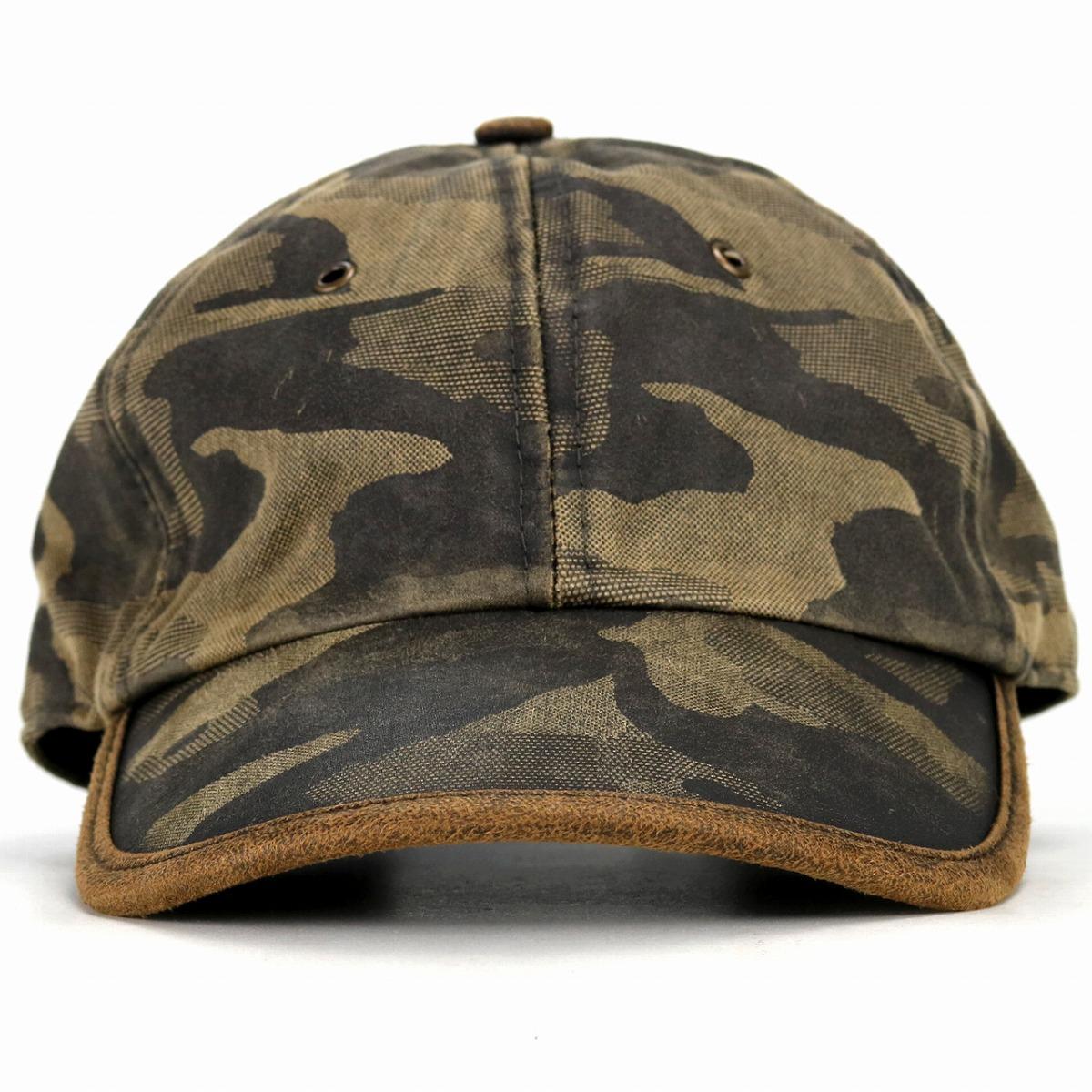 Original Russian army baseball cap in Syria