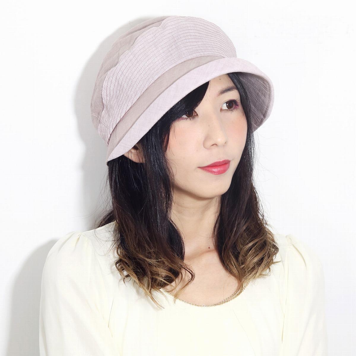 Elehelm Hat Store Lycaena Hat Lady S Rika Ena Hat Shading