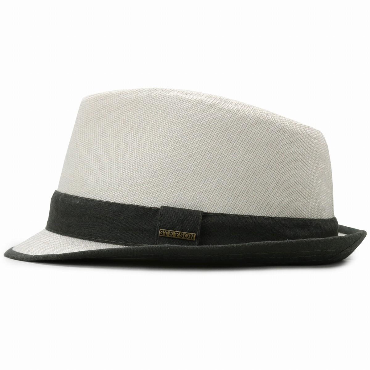 ... stetson hat men Stetson soft felt hat cloth STETSON Cloth Fedora soft  cap ふはく ... 18e9a5b2ebc