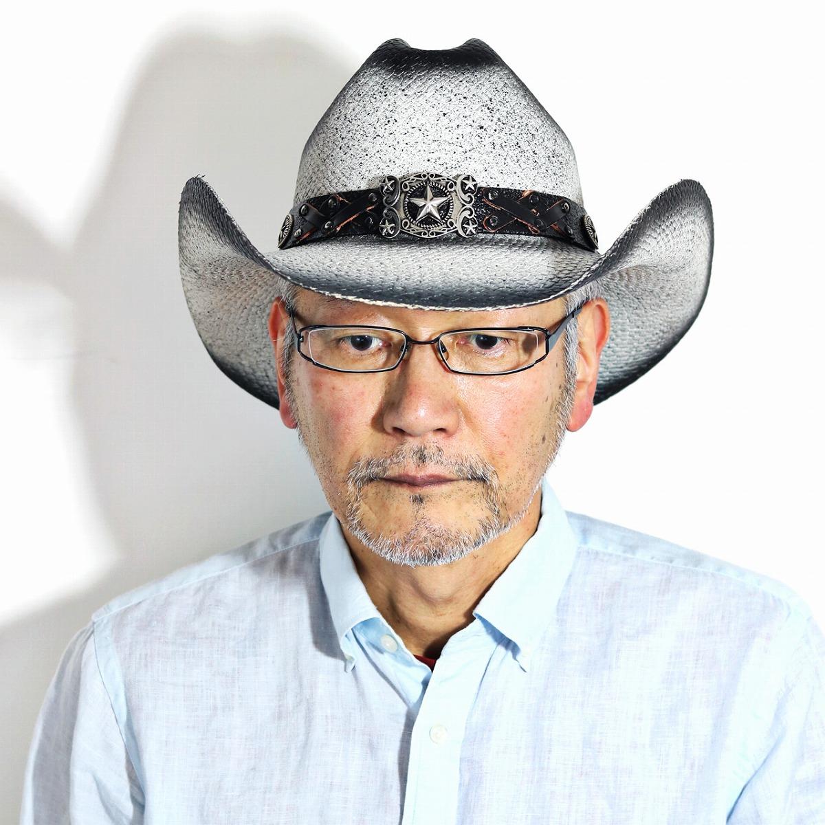 Brach s theine. A brand California Hat Company Inc. Panama hat western hat  California Hat Company Inc. California hat high quality ten gallon ... 3bd462c1ce13