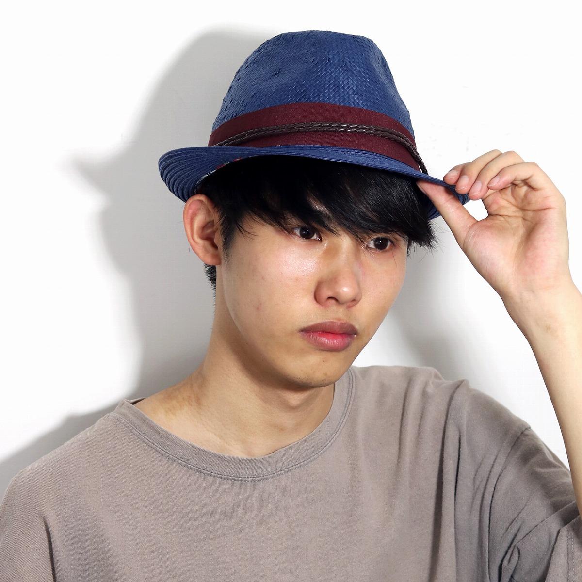 209350ed6fa CARLOS SANTANA hat men s cool casual paper material Lady s soft felt hat  Carlos Santana straw hat ...