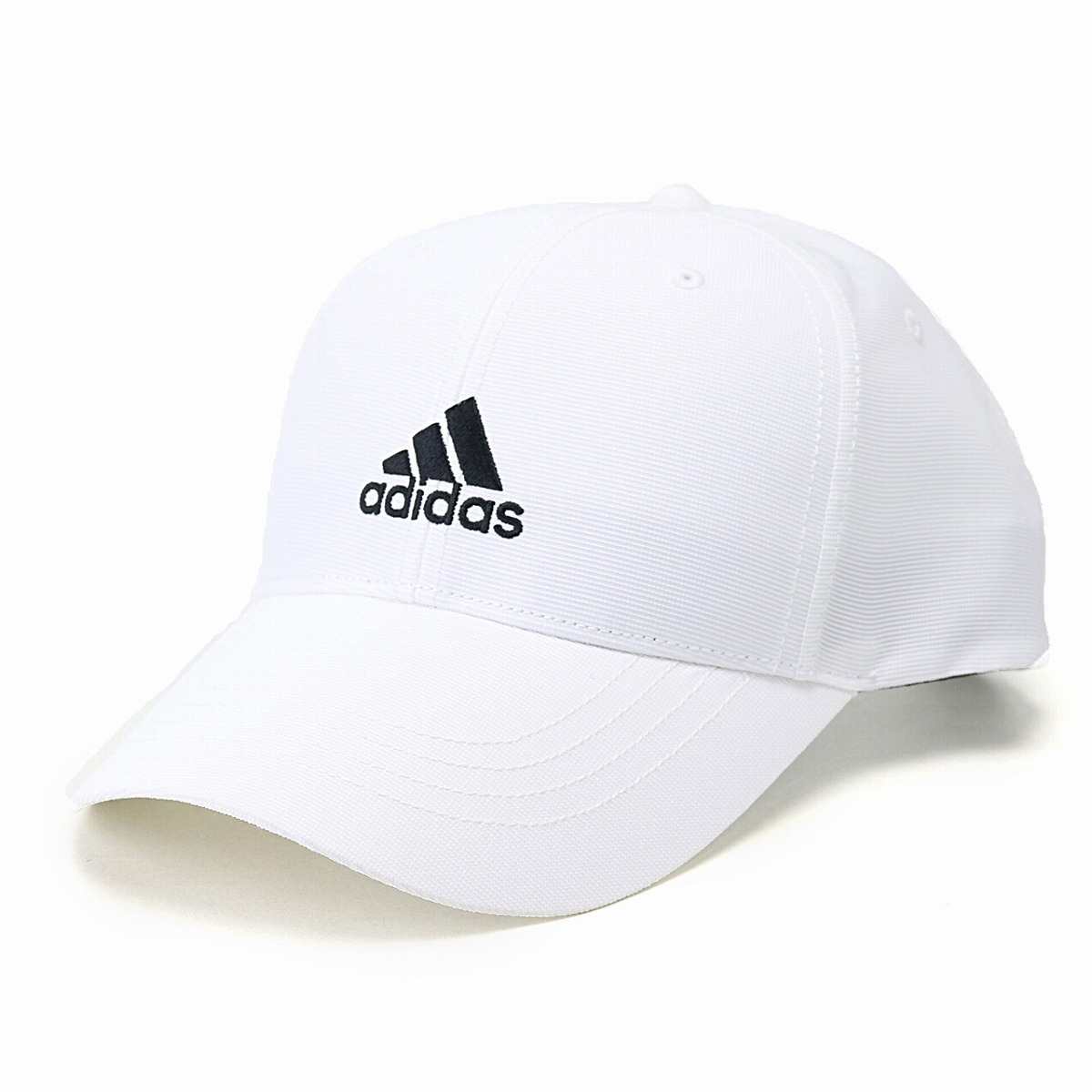 ELEHELM HAT STORE  It is a gift present in the adidas hat men cap ... 6883091fae7