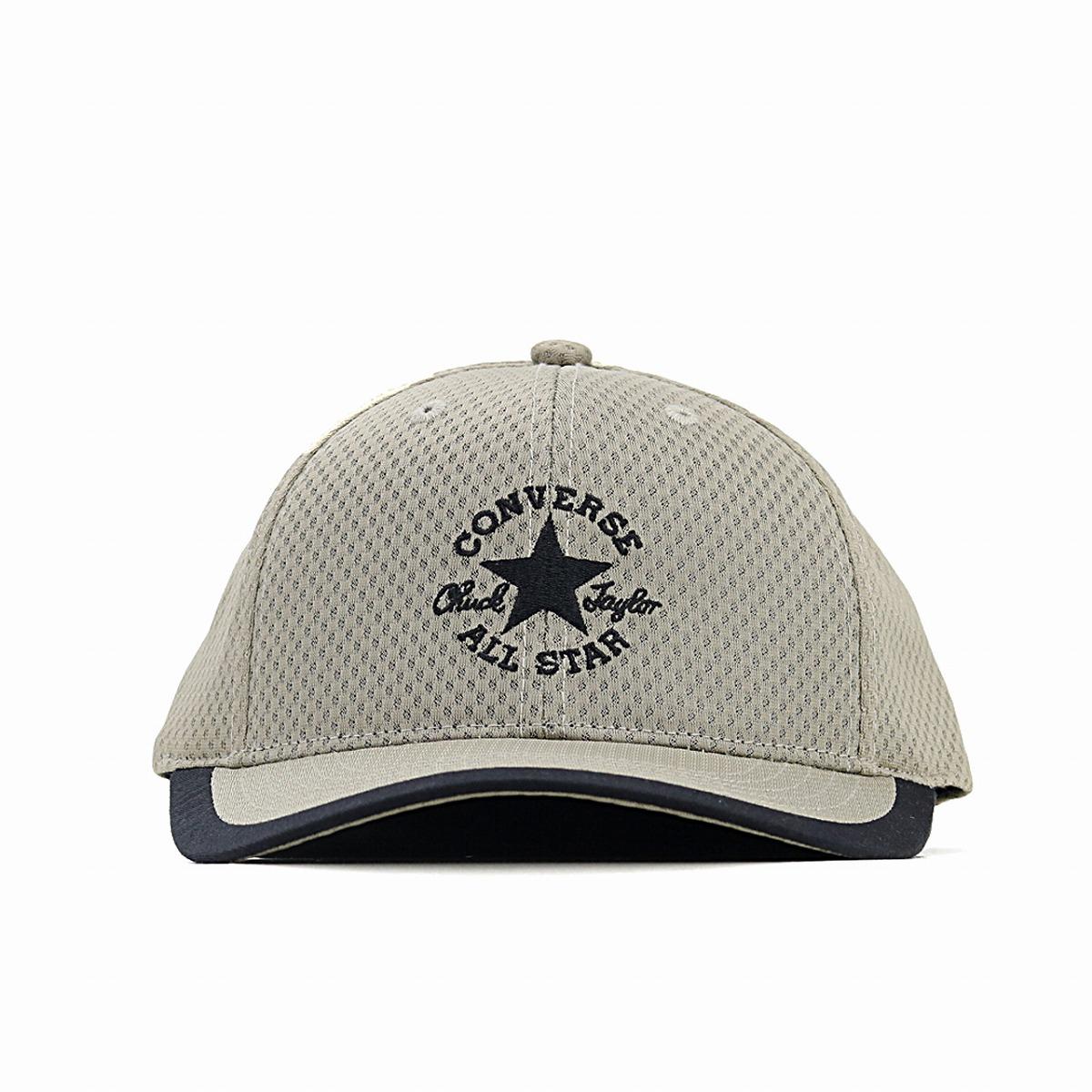 55d03bcd0a94f4 ELEHELM HAT STORE: CONVERSE ALL STAR mesh cap logo cap big size ...