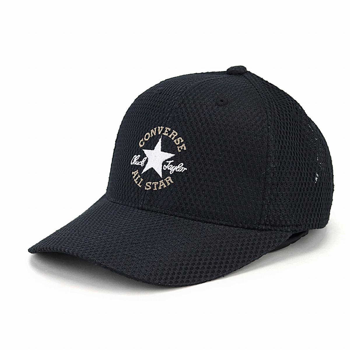ELEHELM HAT STORE  All-stars logo cap big size CONVERSE ALL STAR ... 54f9ecc4dc8