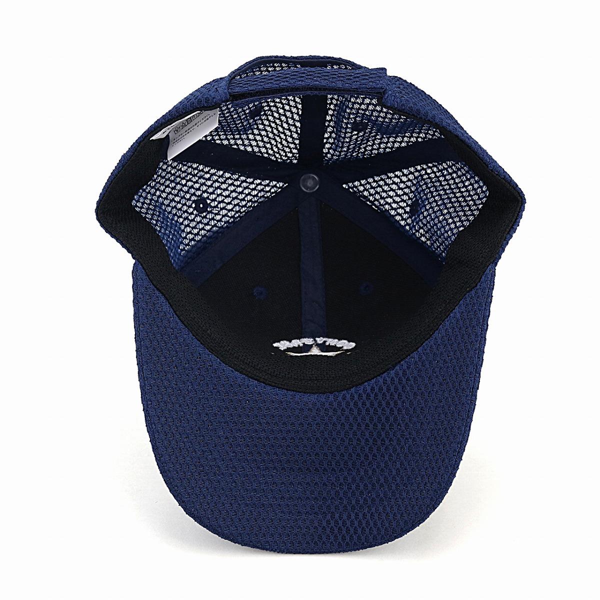 a139ff9dc11860 ... CONVERSE ALL STAR logo cap big size mesh cap sports cool Converse all-stars  moisture