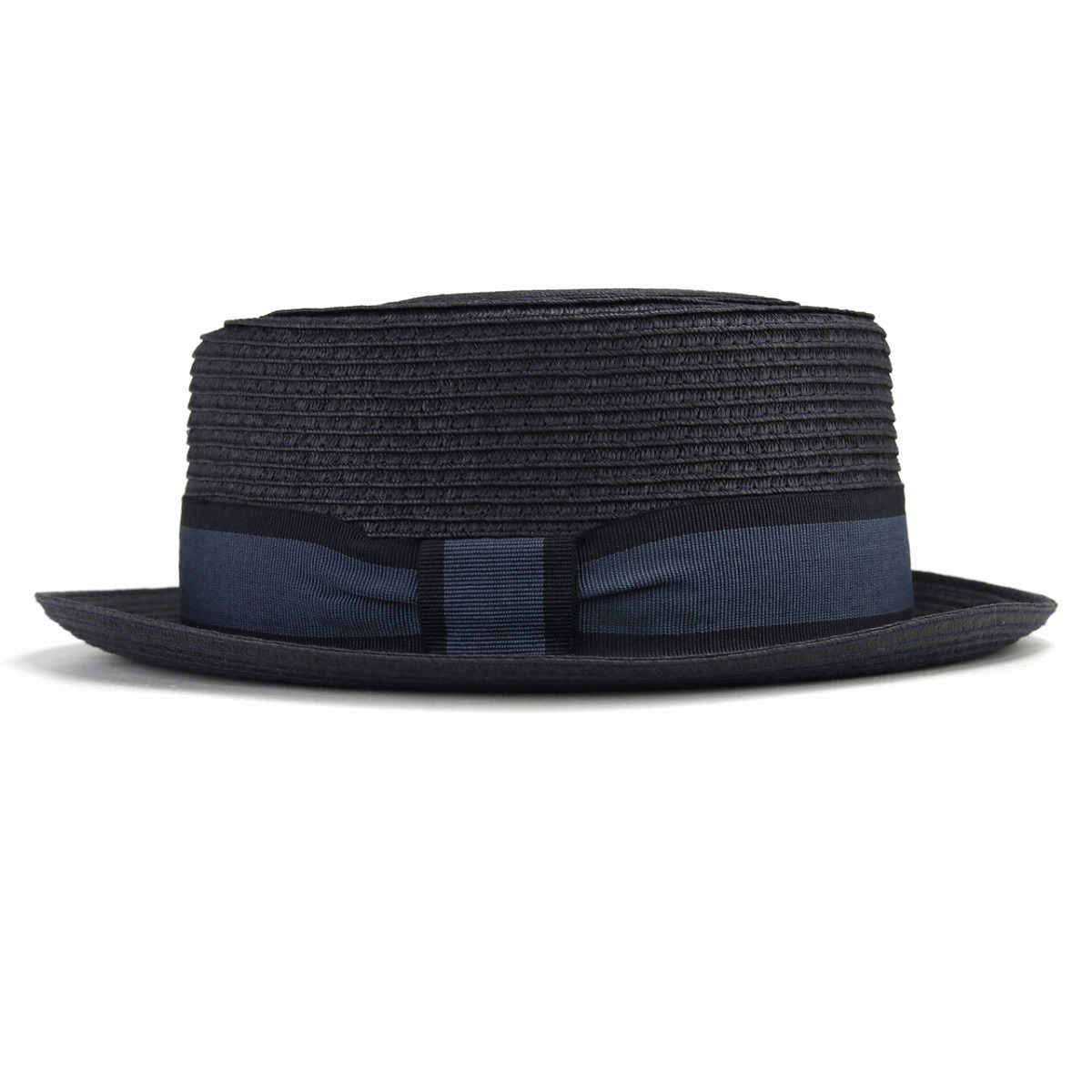It is a gift present in hat paper blade hat hat men gully  item 4 KANGOL  Chanin Trilby Hat Fedora K1705LX MADE IN USA Paper Straw ... 86174a30b98a
