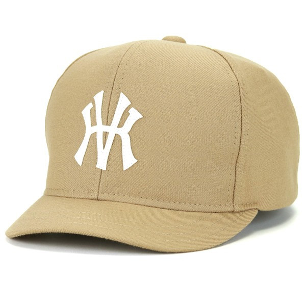 ELEHELM HAT STORE   new color  product made in cap men RACAL umpire ... 779a9a16d926