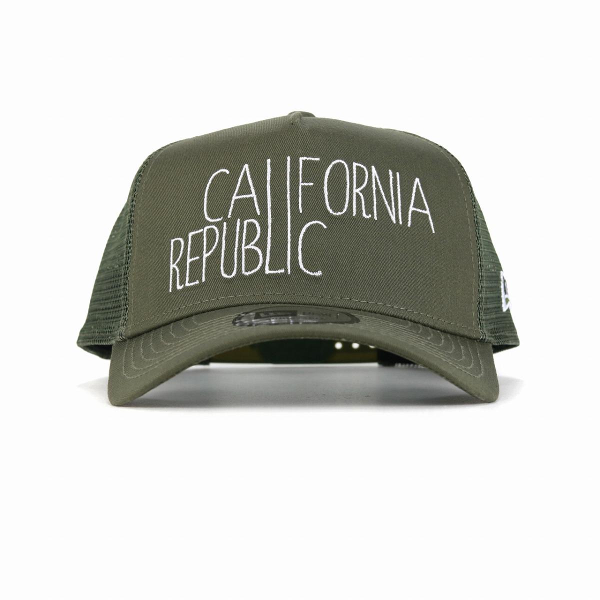 c04bf435601a0 ELEHELM HAT STORE  New gills cap men s awning logo cap mesh NEWERA ...