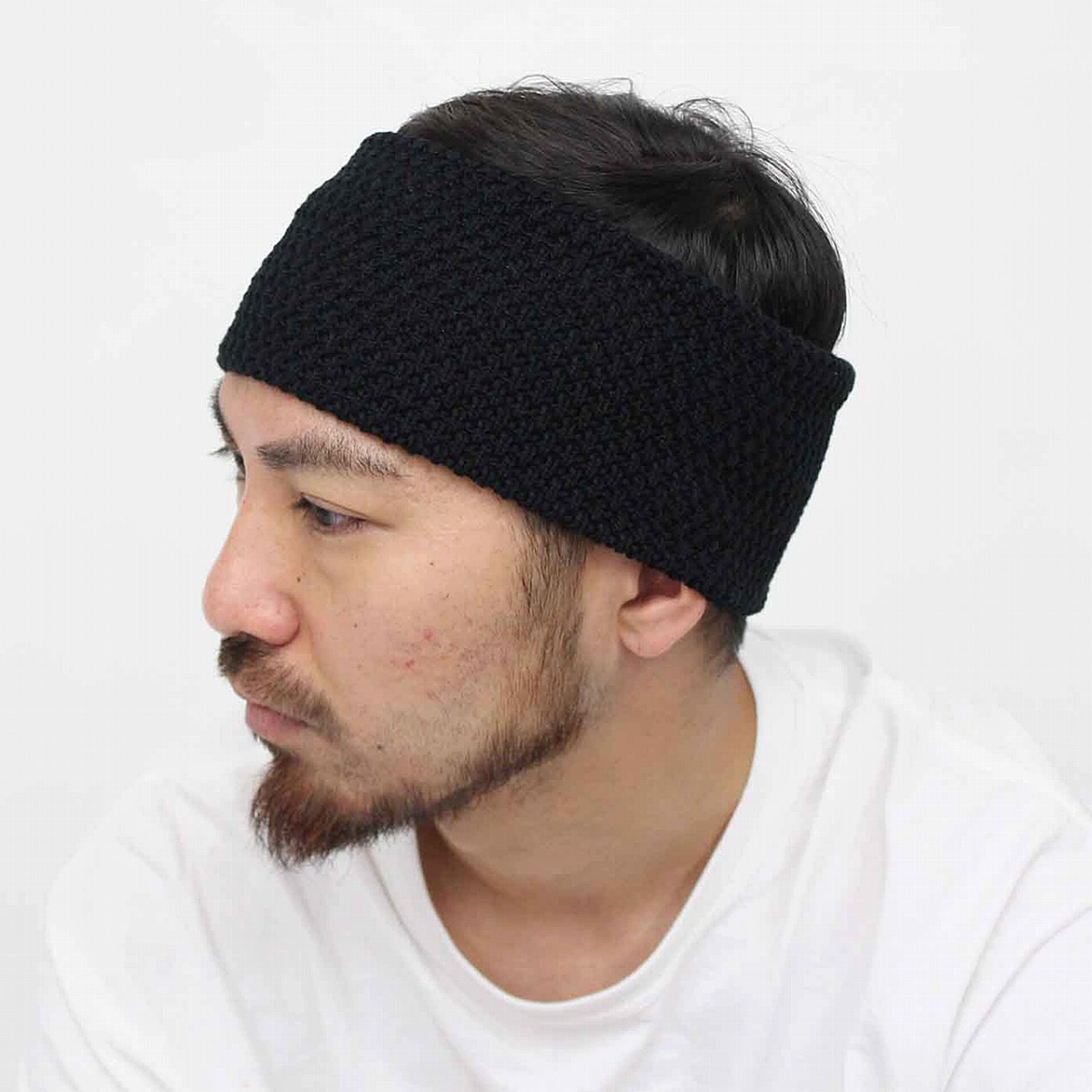 elehelm hat store rakuten global market lady s knit headband knit