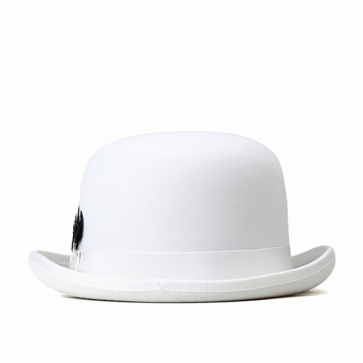 b6bb5545 ELEHELM HAT STORE: Derby hat Bailey wool felt hat bowler hat Bailey ...