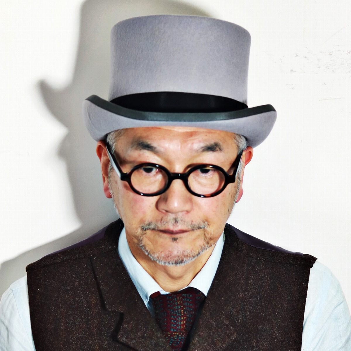 354c1710e518ef ... Christie's London Hat mens fall/winter CHRISTYS ' LONDON Hat Hat wool  100% felt ...