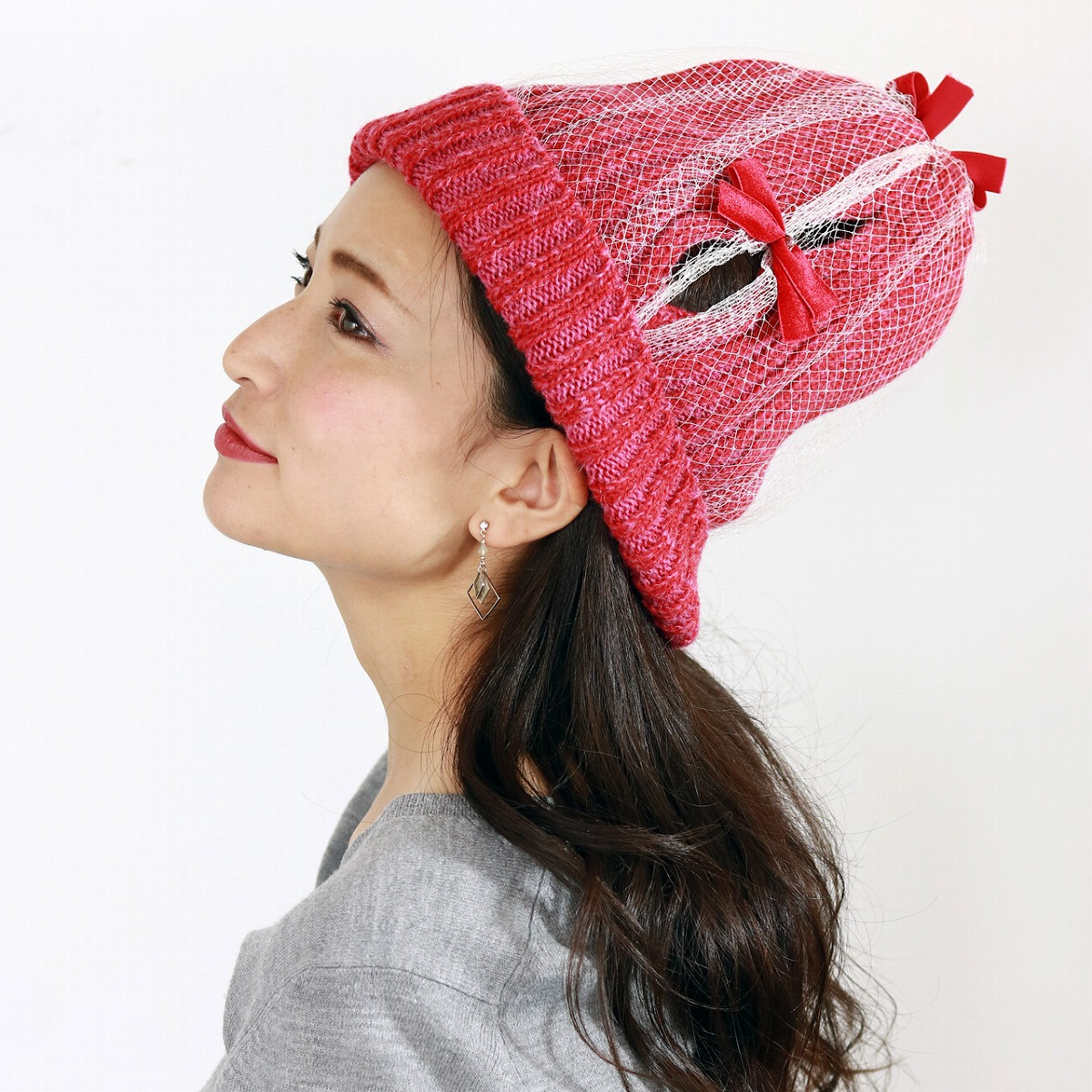 ELEHELM HAT STORE: It is a present Christmas gift in the product ...
