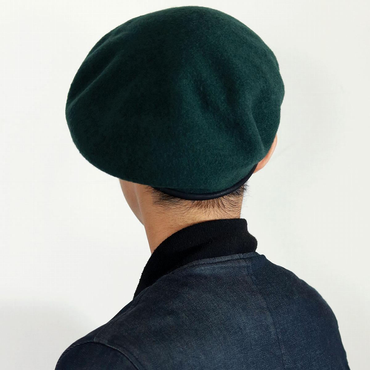 Product made in racal beret size hat buran gong cal basque beret men racal  japan beret 16128d900d46