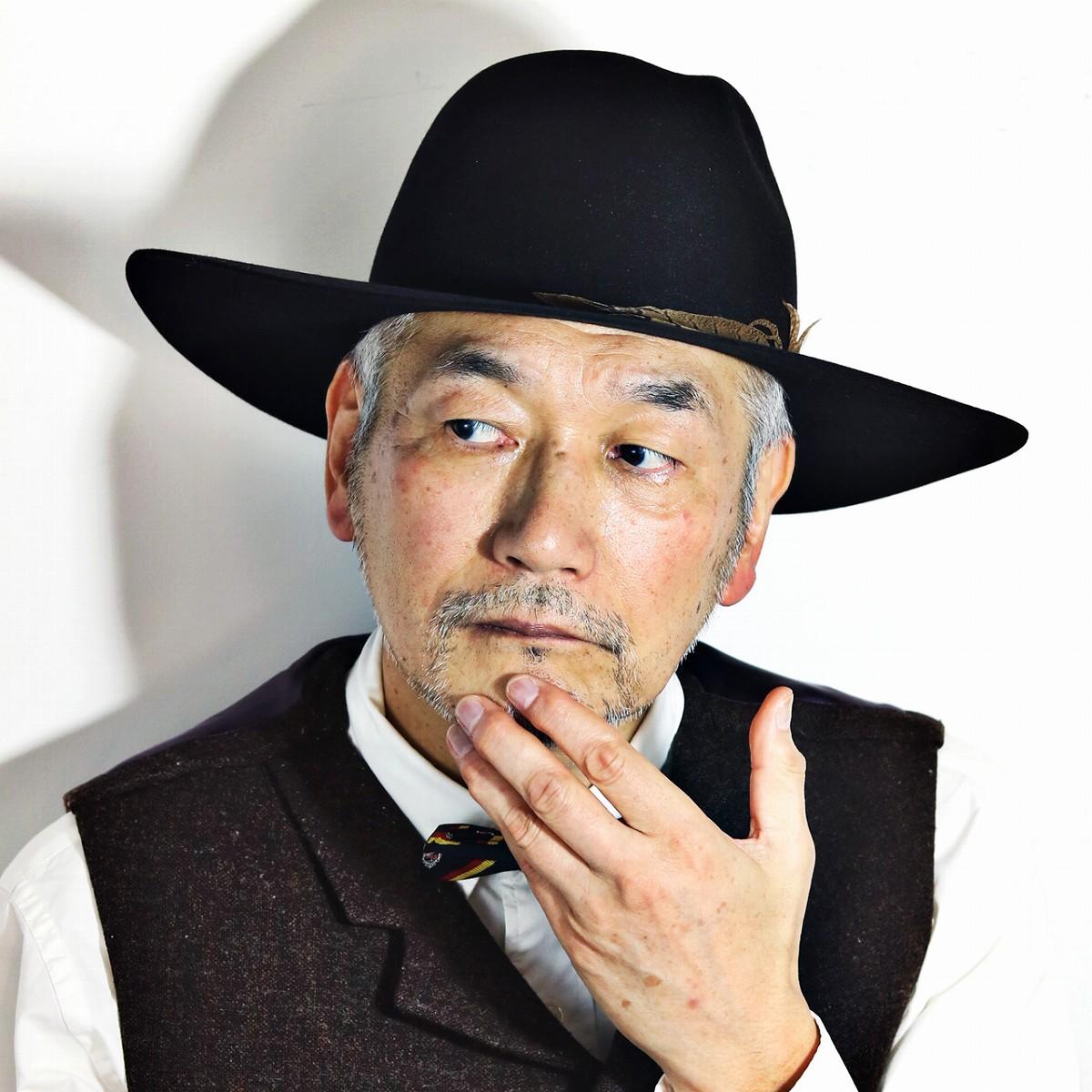ステットソン ハット ウエスタンハット STETSON 帽子 メンズ 日本製 フェルト カウボーイハット フェザー フラットバイザー つば広 フェルトハット 秋冬 フェルト帽 紳士 57cm 59cm 黒 ブラック [ cowboy hat ] [ felt hat ] [ wide-brim hat ] stetson 帽子通販