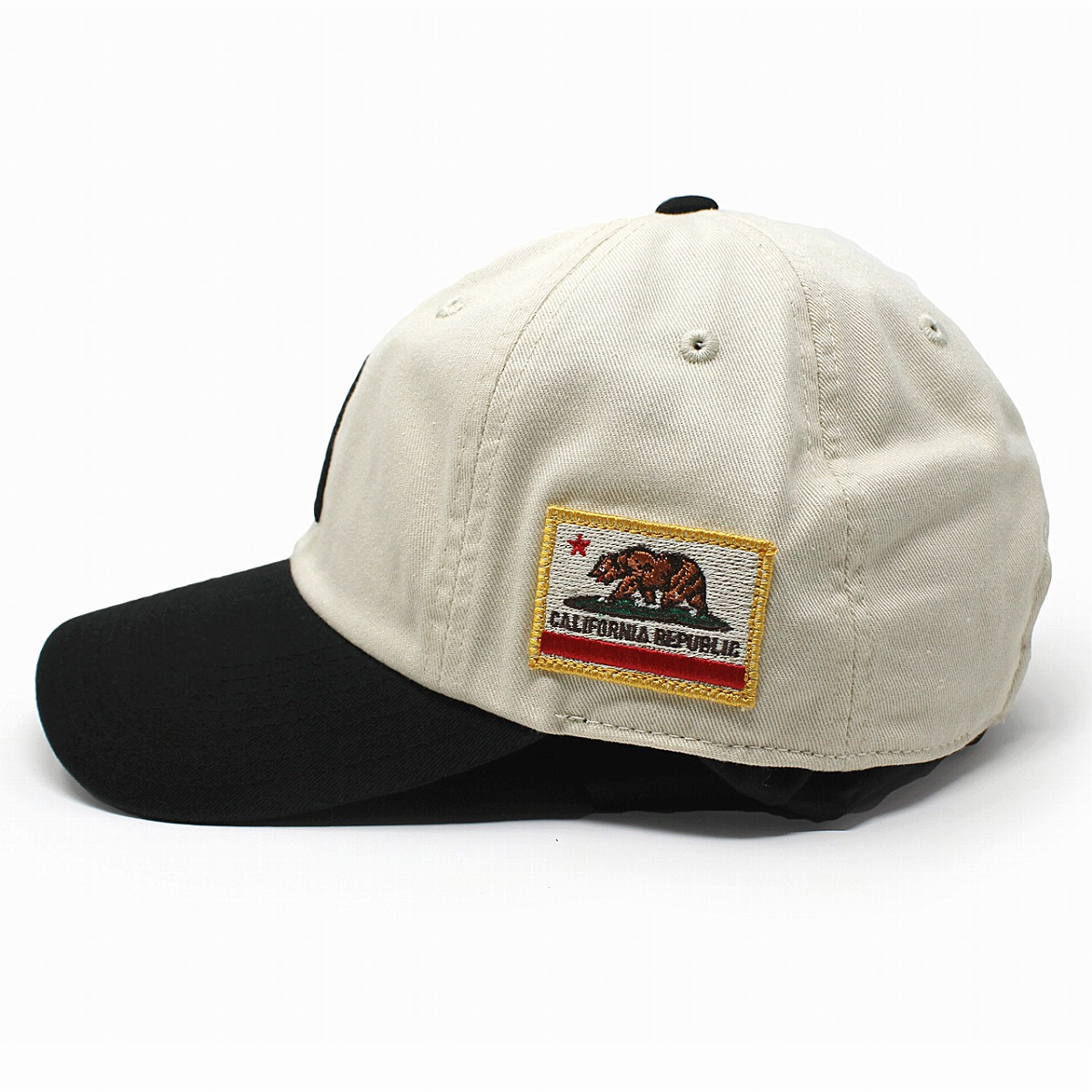 75af6b9c4f0810 ... American Needle cap men American casual fashion LA logo Lady's hat Los  Angels oar season BB ...