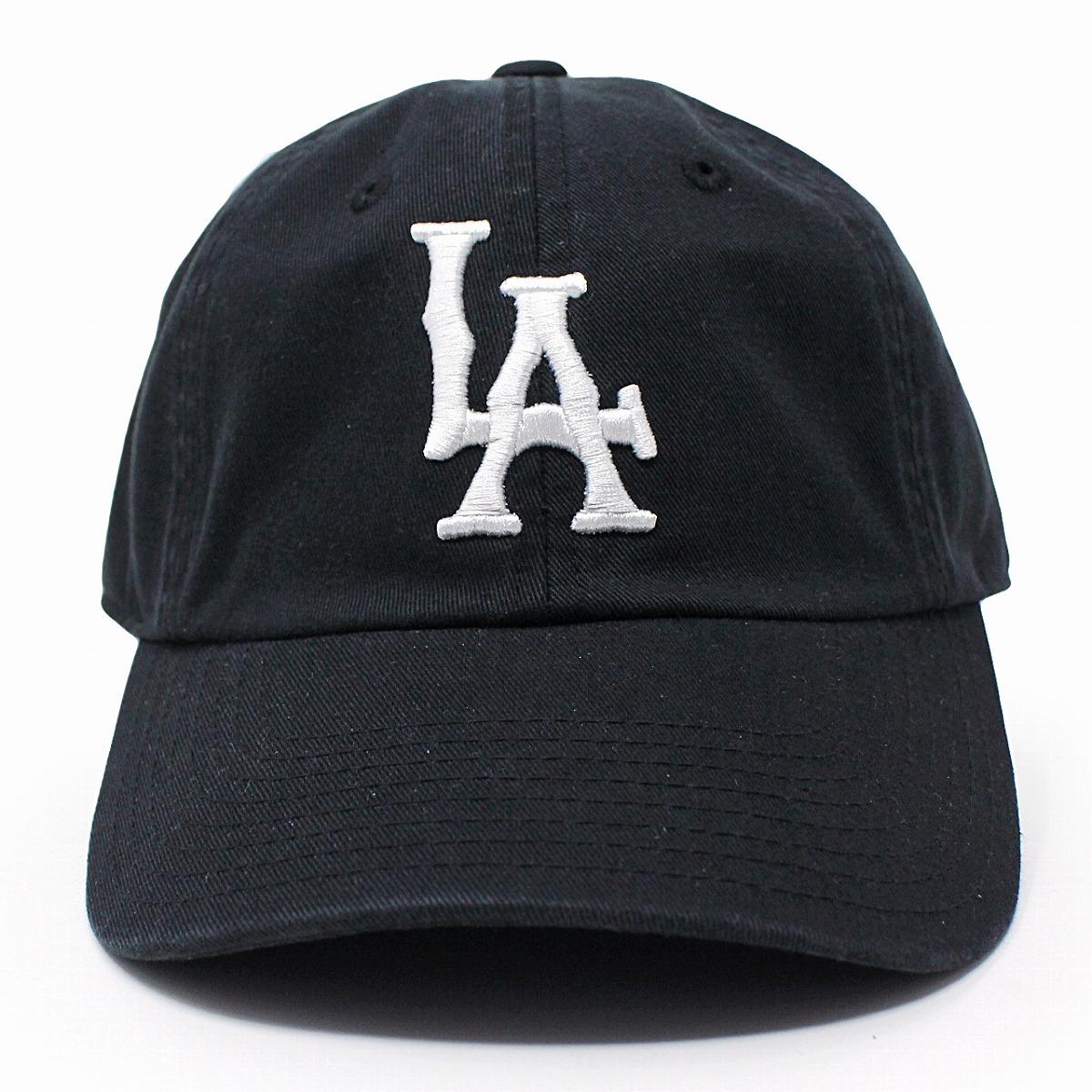 253734d3037 ELEHELM HAT STORE  American needle hat front desk logo cap Los ...