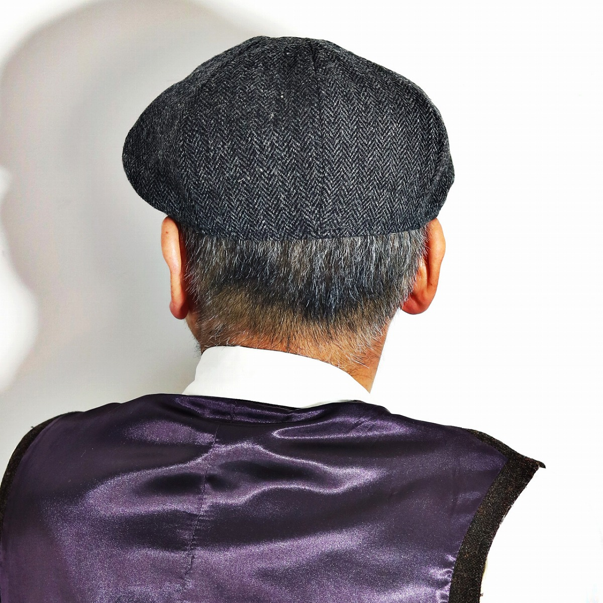 984ecb68b5198 ... CHRISTYS  LONDON casquette men classical music hat casquette hat U.K.  brand Christie s America London hunting