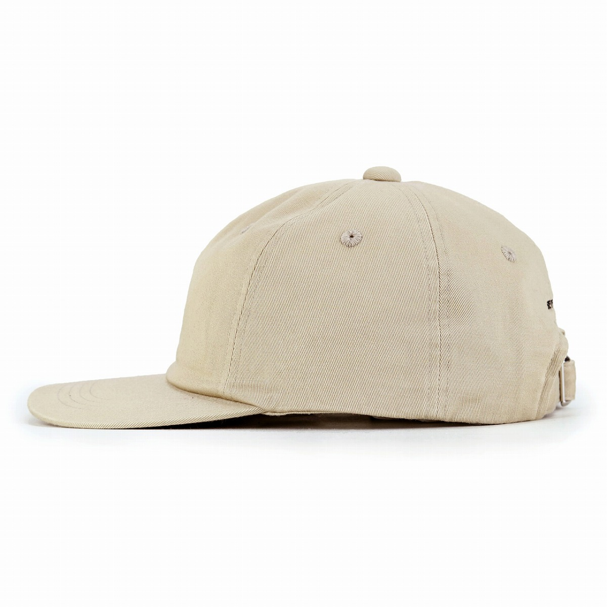 4591ef8067c ... It is a present on gift Respect for the Aged Day on trainer one point  beige ...