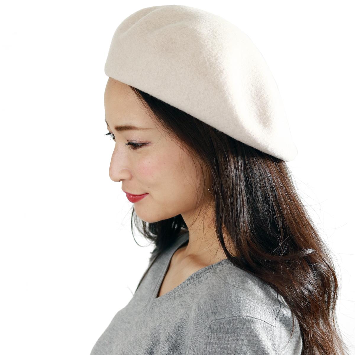 Elehelm Hat Store In A Large Beret Hat Womens Hat Ladies