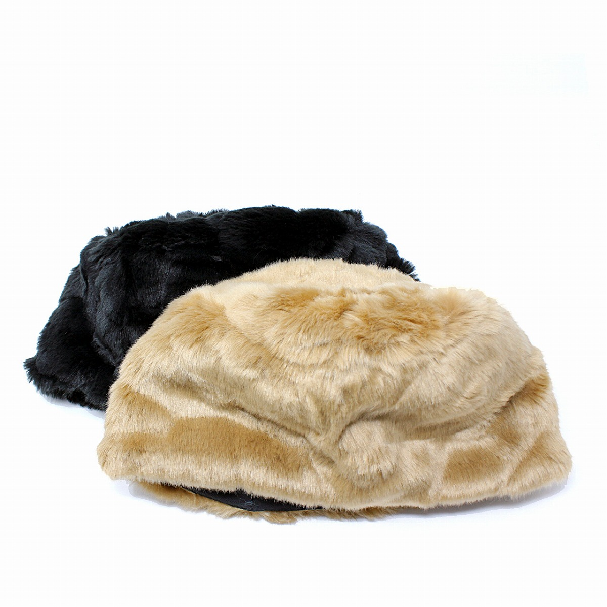 8f0ae23ddf88bf ... RUBEN Russia hat hat Rouben Russian hat men gap Dis hat beige in the  fall and ...