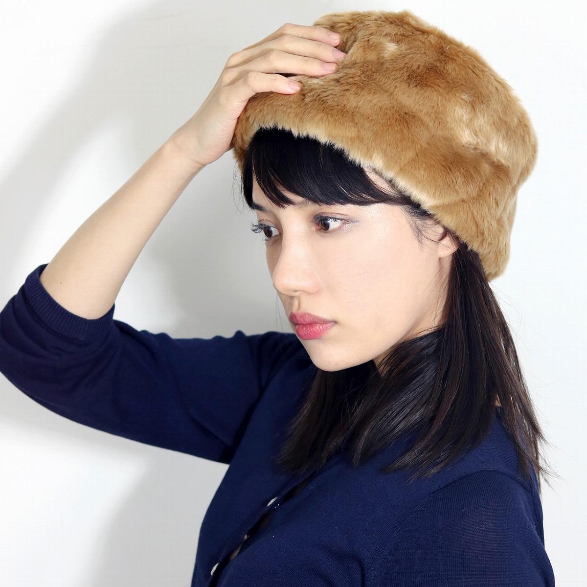 2e8a0688d2b70c RUBEN Russia hat hat Rouben Russian hat men gap Dis hat beige in the fall  and ...