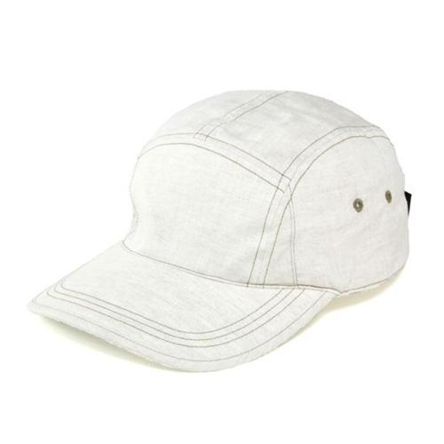 elehelm hat store hats men s cap daks sample denim style