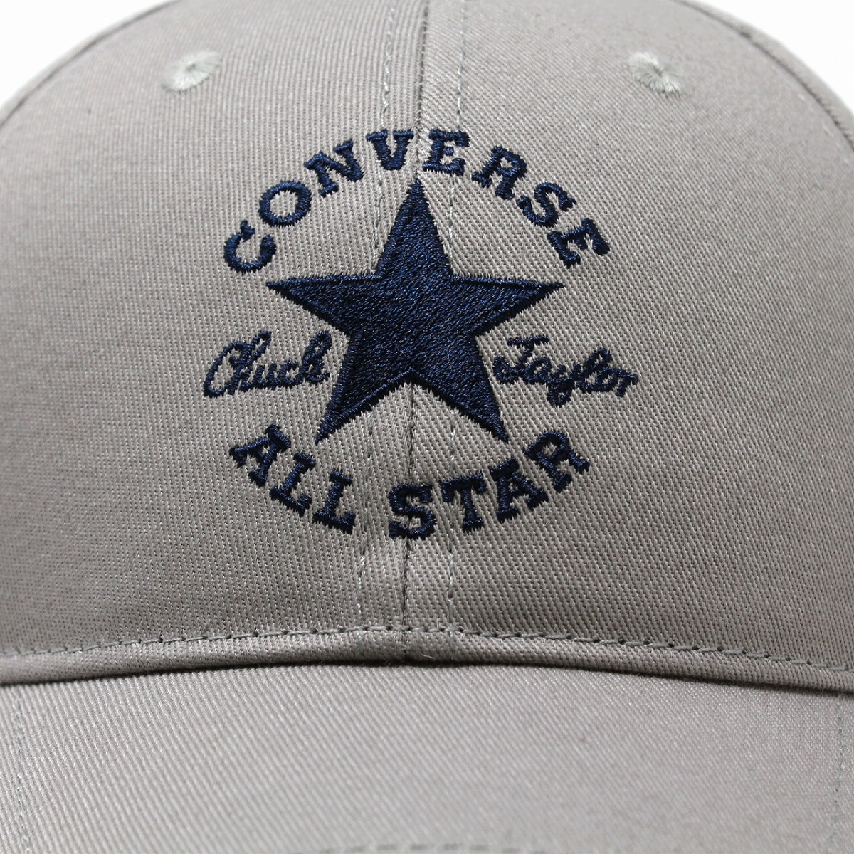 2c963544fd517 ELEHELM HAT STORE  All 100% of Converse all-stars hat cap ALL STAR ...
