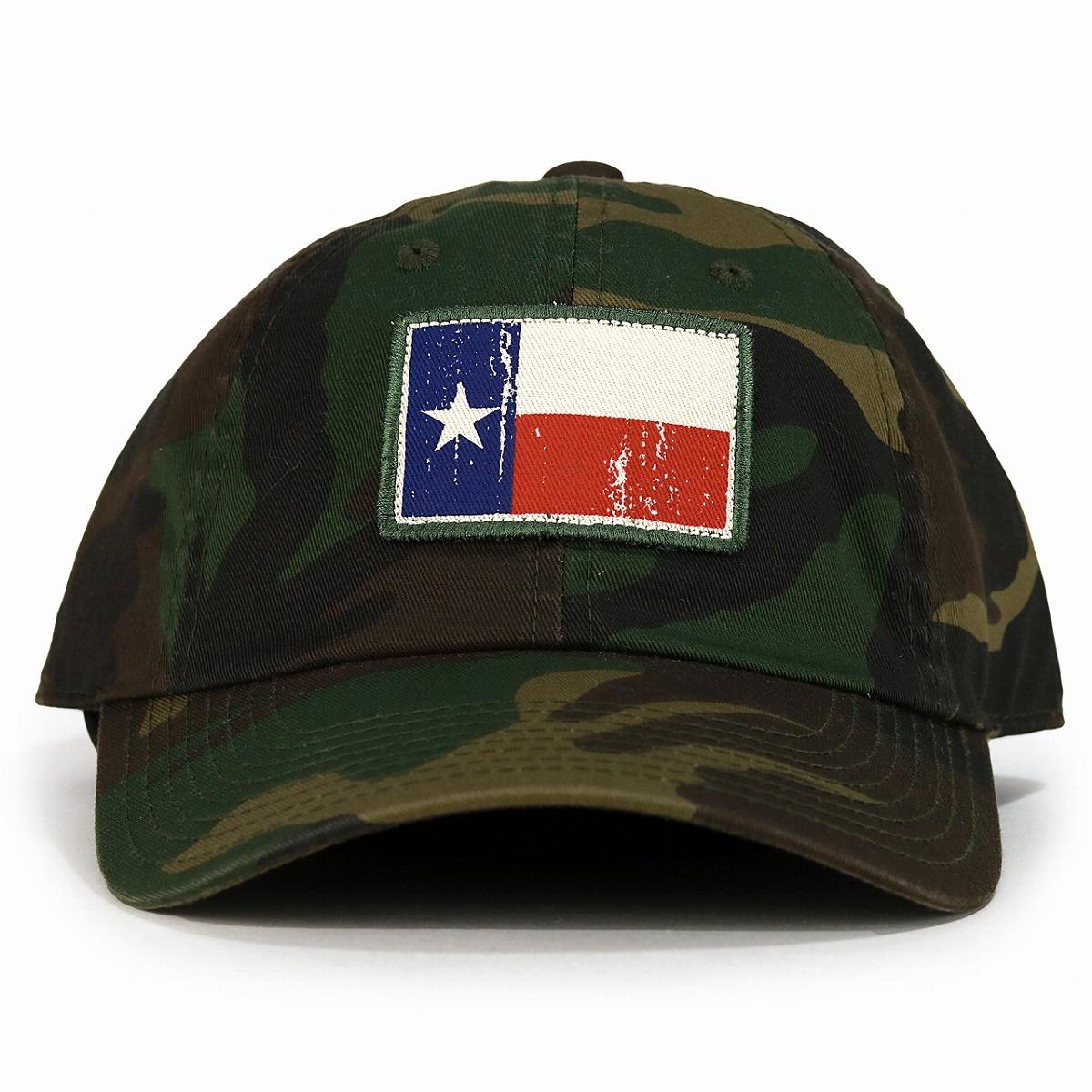 c1fd0772fc1cb ... closeout cap oar season camouflage american needle ladys baseball cap  camouflage pattern men hat state flag