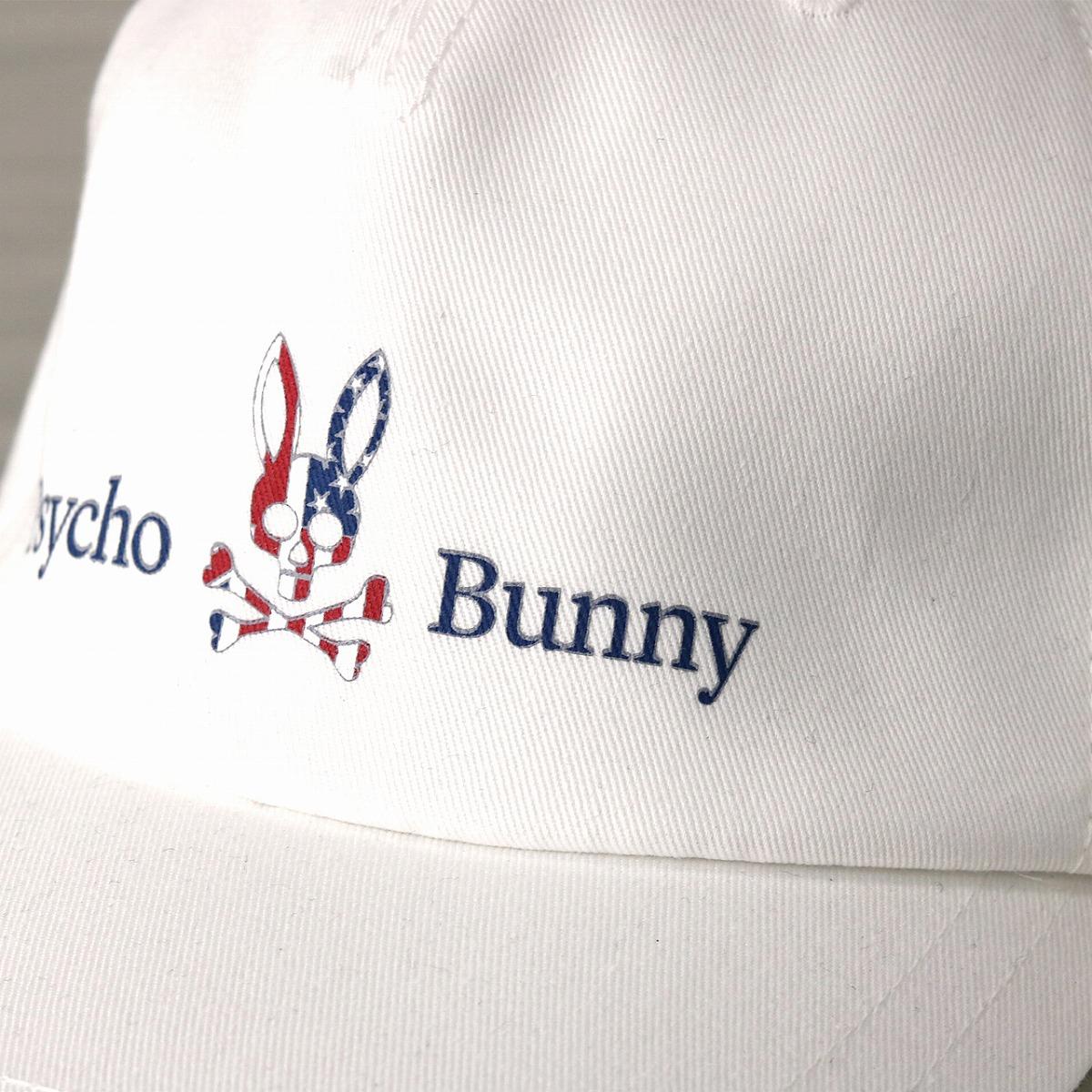 719394f8ef527 ELEHELM HAT STORE  Mark brand American   white white (Christmas gift ...