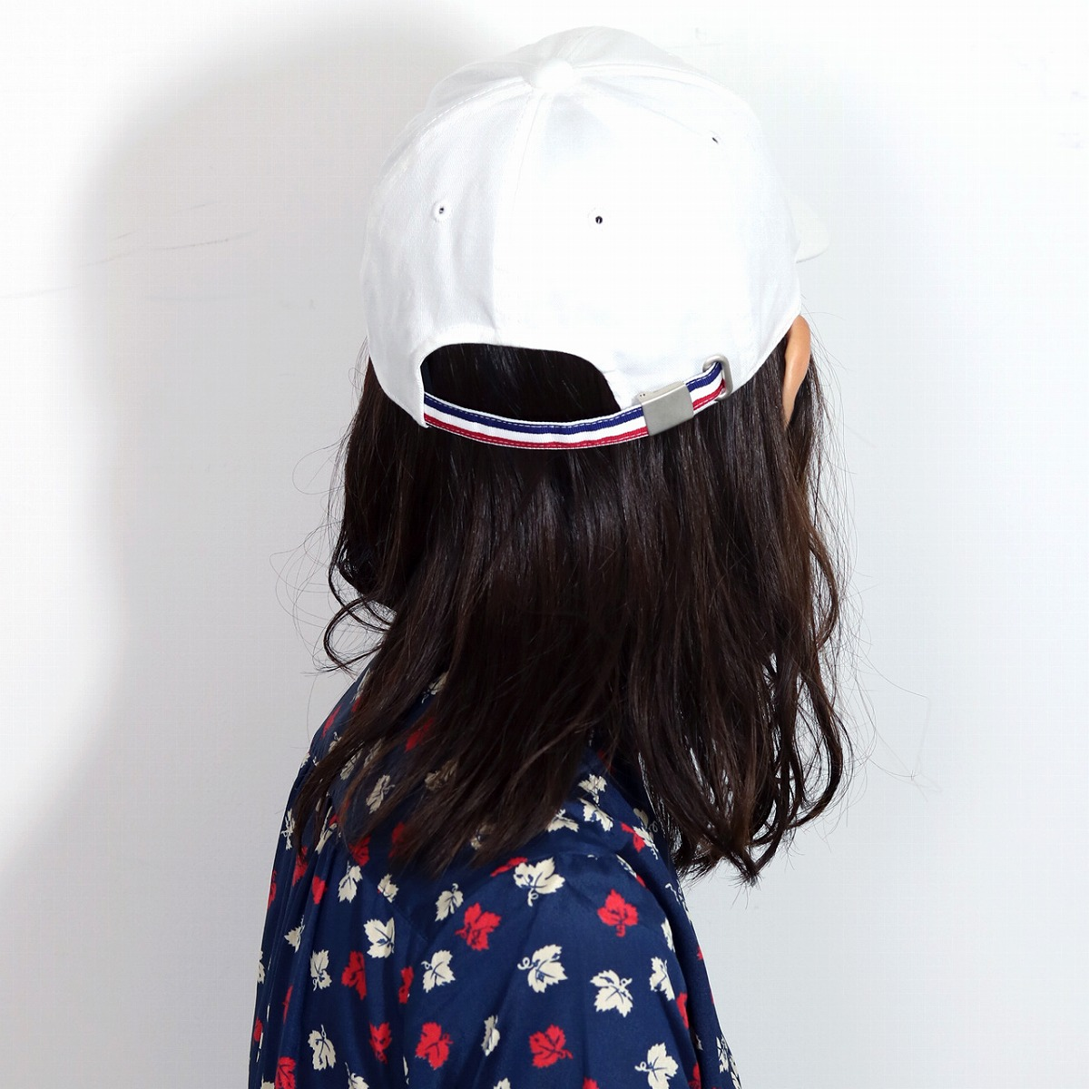 be85e87668cde Mark brand American   white white (Christmas gift packing lapping free of  charge) of the Bupleurum Root bunny cap men cotton 100% Psycho Bunny hat cap  ...