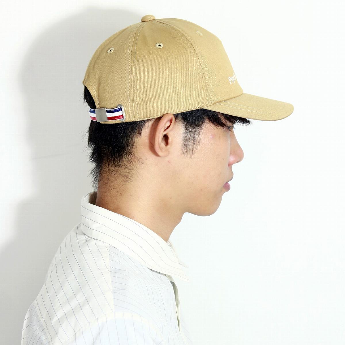 ea6471ccf50ef ELEHELM HAT STORE  Mark brand Bupleurum Root bunny cap men cotton ...