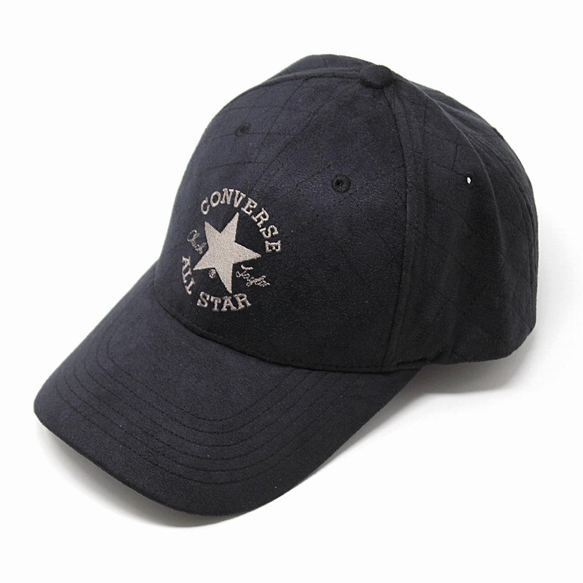 Converse Men's Snapback Embroidered Classic Hat Cap, ICON710