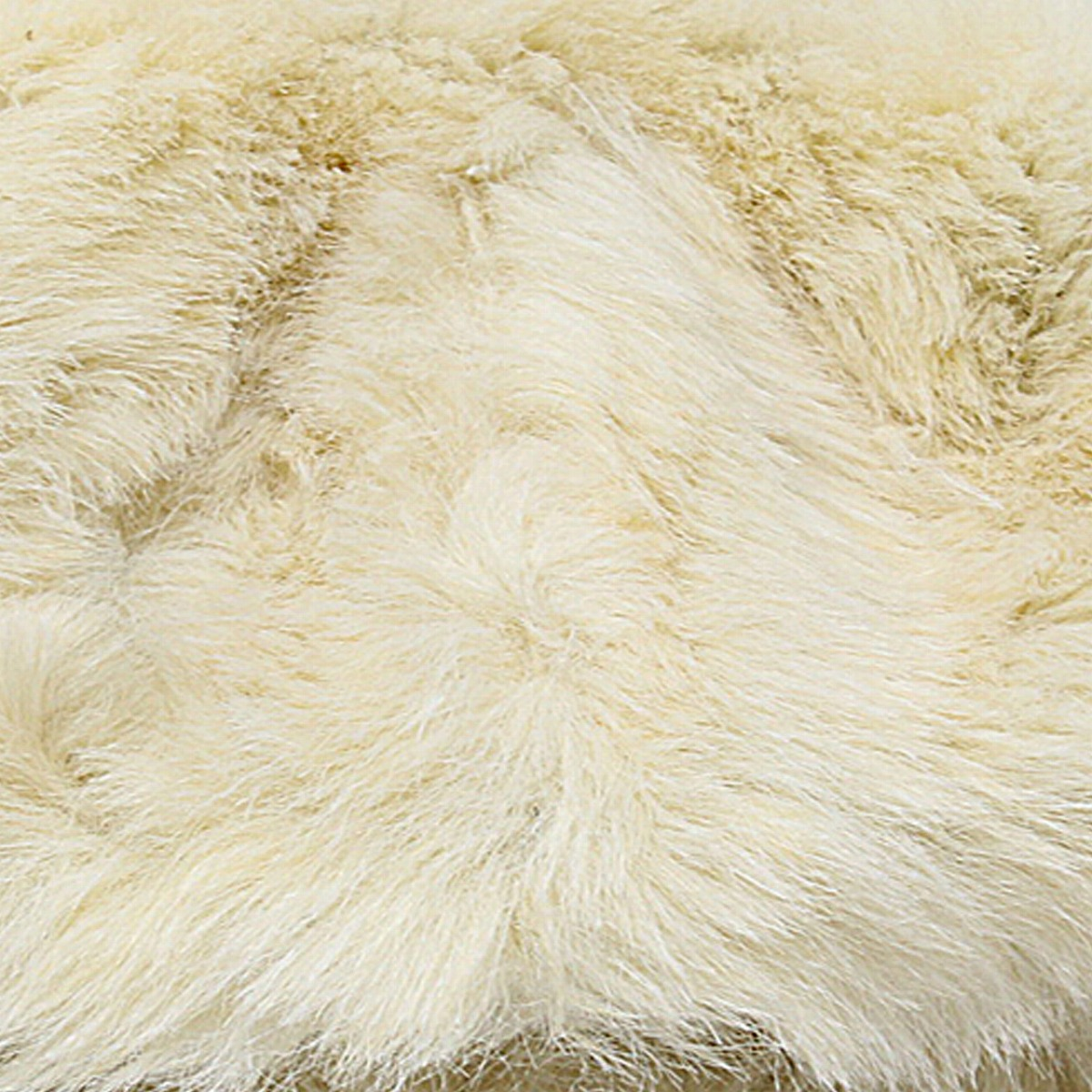 90eca12ef ROBERTidea Russian hat hat fur foreign countries brand Roberto idea Russian  hat Lady's hat white off-white (Christmas gift packing lapping free of ...