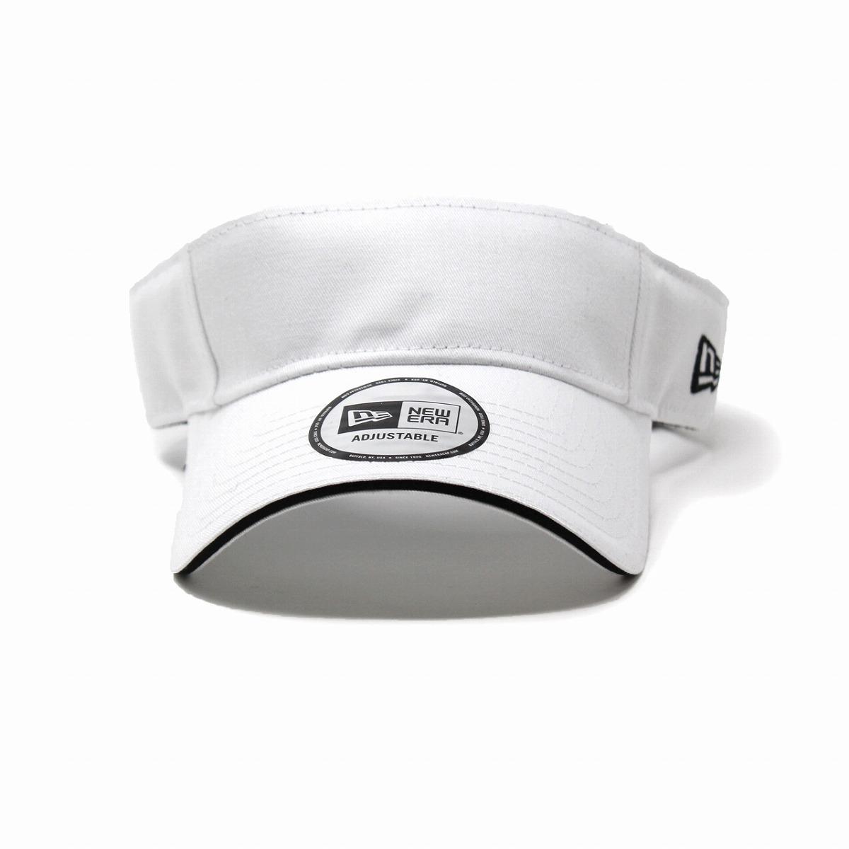 fa2dc57e ELEHELM HAT STORE: Sports new gills sun visor men UV measures NEWERA ...