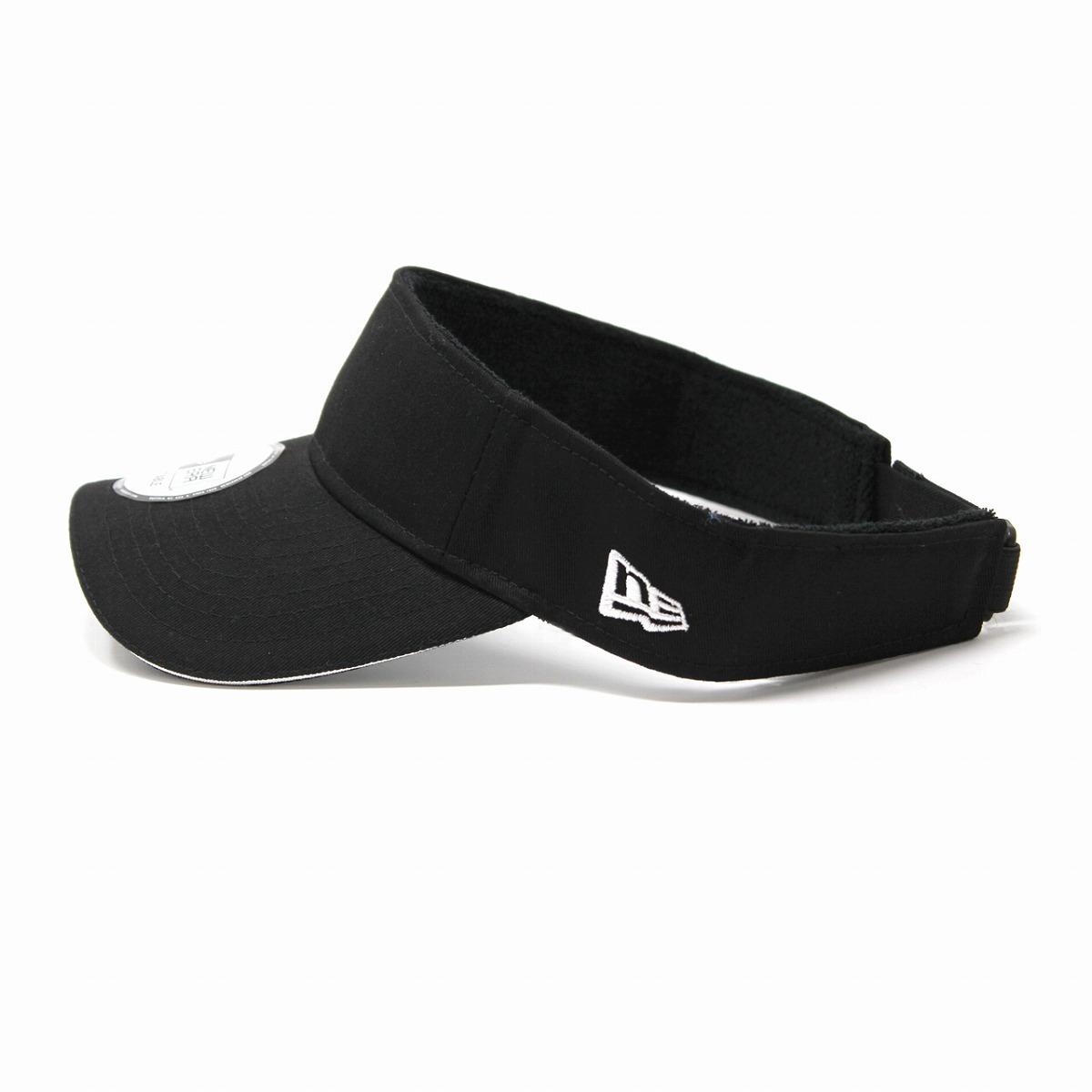 e3fdfb84 ELEHELM HAT STORE: Sun visor Lady's sports new gills sun visor men ...