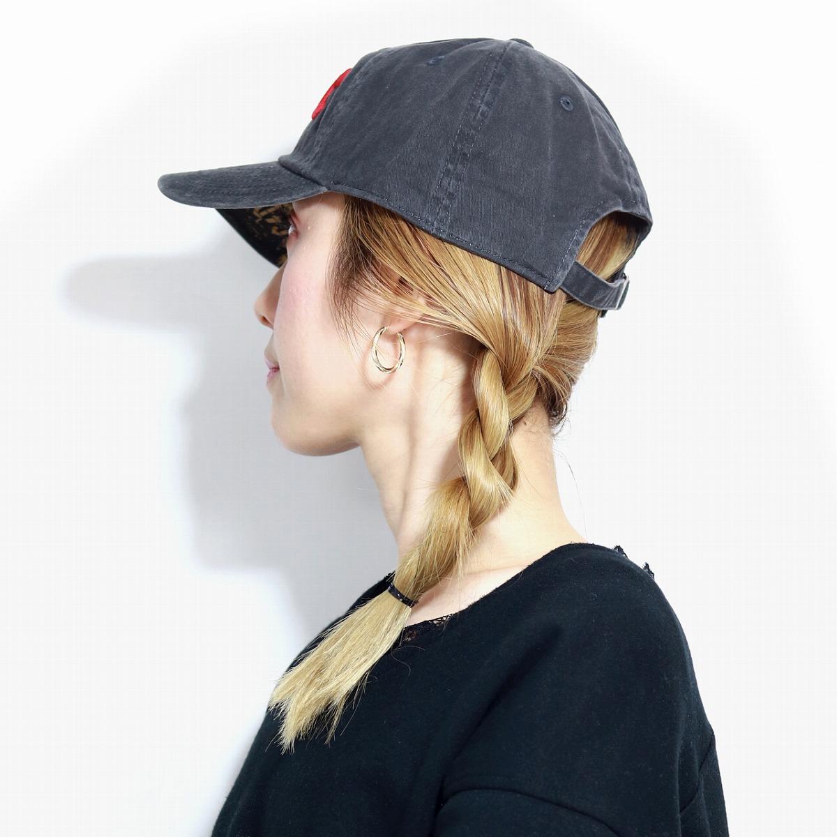 Band cap ACDC cap oar season cotton men s American needle Lady s hat  AMERICAN NEEDLE AC DC black black db43227118c
