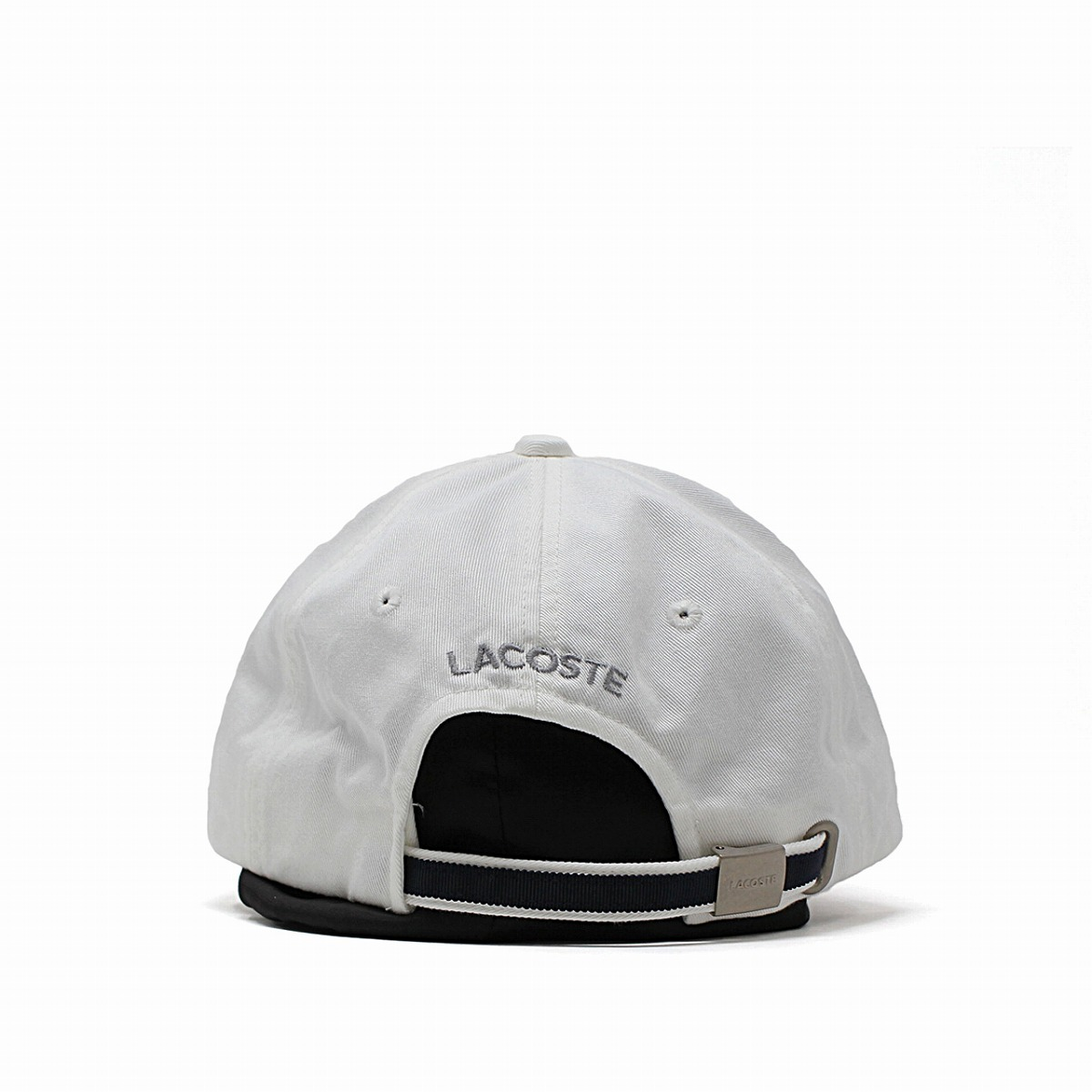 ELEHELM HAT STORE  Product made in Lacoste cap men LACOSTE hat ... 62ef6a135f5d
