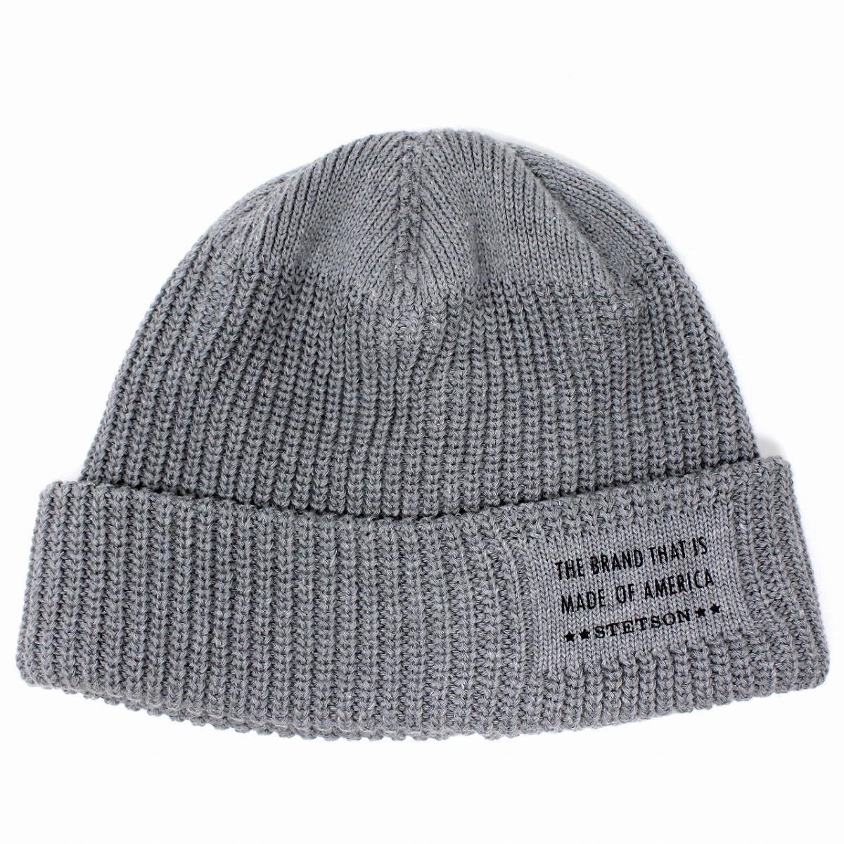 66b19e11f2c ELEHELM HAT STORE  Lady s adjustable size ROYAL STETSON hat   light ...