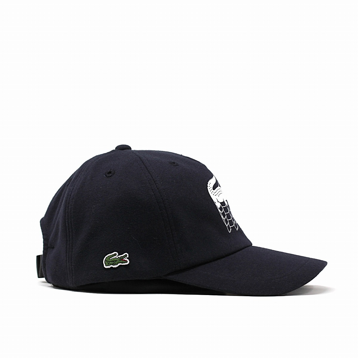 21f0dafcd3c ELEHELM HAT STORE  Men gap Dis CAP Lacoste hat dark blue navy  cap ...