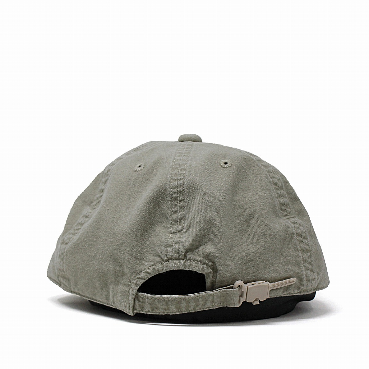 Overdie hat casual folding 6 cap men Stetson size adjustment olive   baseball cap  stetson hat mail order gift present classic in STETSON cap  oar season 4419d7969743