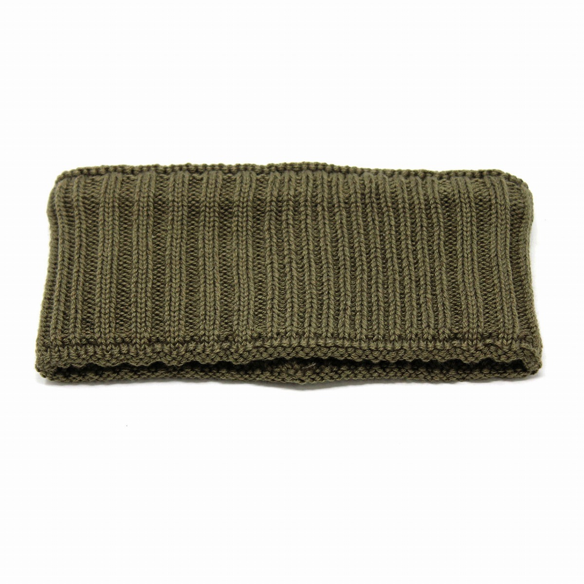08634ef53583dd racal hat four season headband knit cotton blend adult knit material headband  sports plain fabric Shin ...
