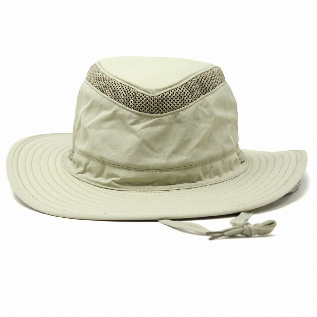 e36f34e3c2833 The   tongue  bucket hat  with the safari hat men HENSCHEL United States hat  10Point Hats UPF50+ Henshel men outdoor hat Lady s UV cut adventure hat  chin ...