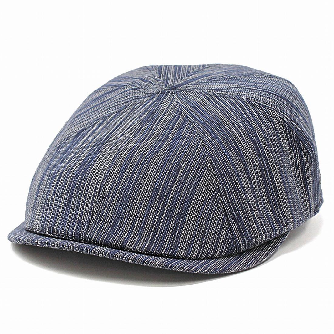Comfortable Dad Hat Baseball Cap BH Cool Designs got Shaun?