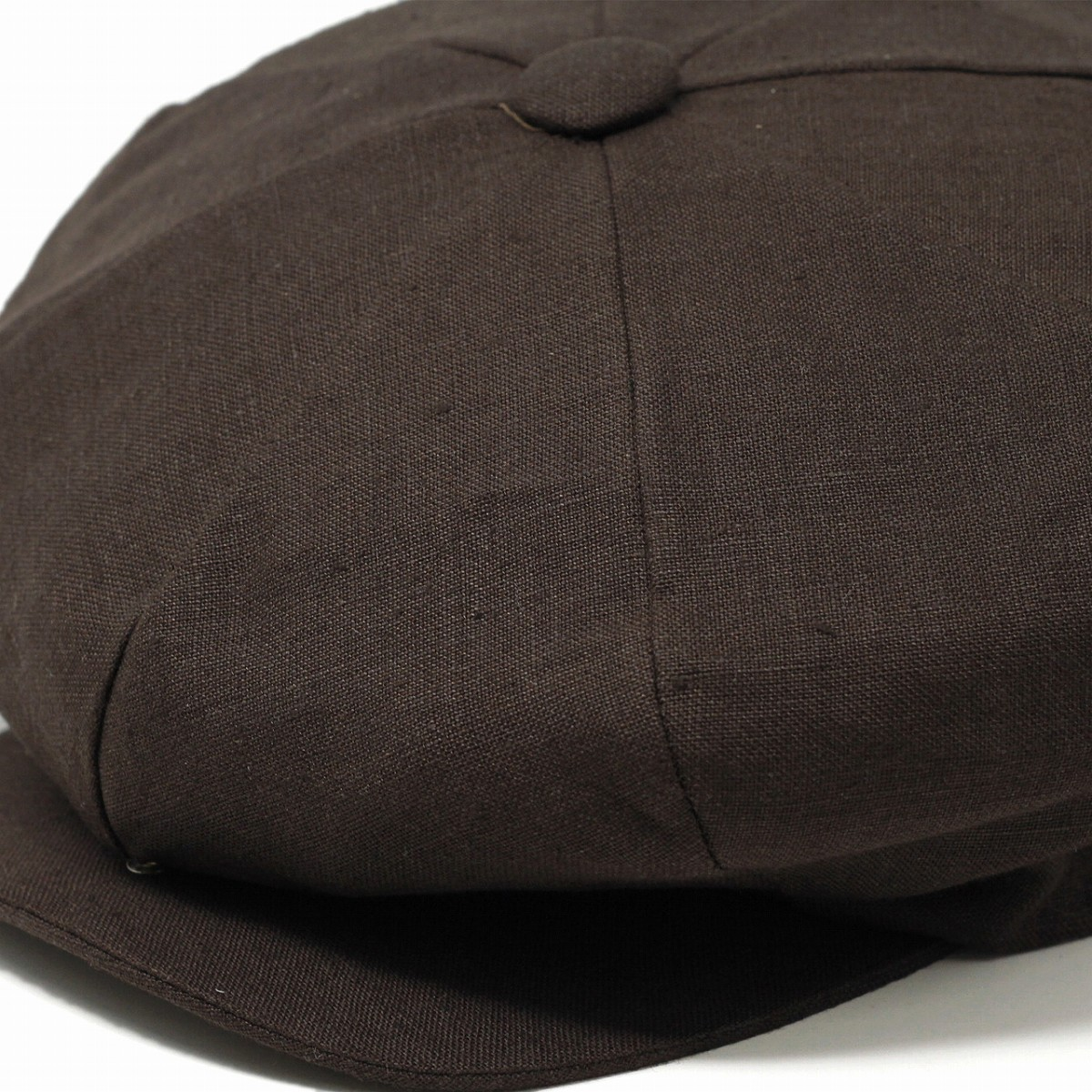 816e40e3 ... Product made in 100% of NEW YORK HAT big silhouette hunting cap men New  York ...