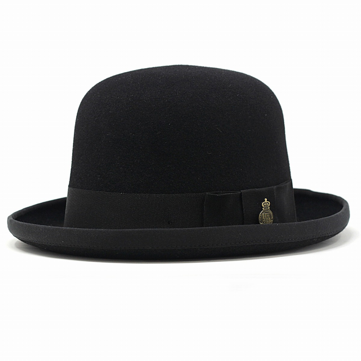 0d2b2f910 High-quality hat CHRISTYS' LONDON gentleman hat 56.5cm 60cm 62cm / black  black [boater hat] [fedora hat] Father's Day gift birthday present present  ...