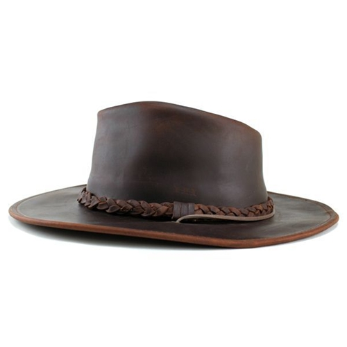 Leather Cowboy Hat And Hats Henschel 1154 23 Horseback Riding Western Men S  Women Made In Usa ac6f5a61be9c