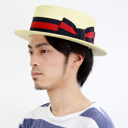 ELEHELM HAT STORE  Summer men s hats dd5d879977c