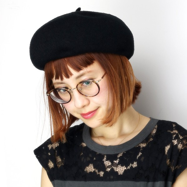 Beret Cap spring summer women s hats mens beret ochobo with evisu summer a  simple summer beret Black Black gentleman for men women men and women  unisex gift ... 756f5808d17a