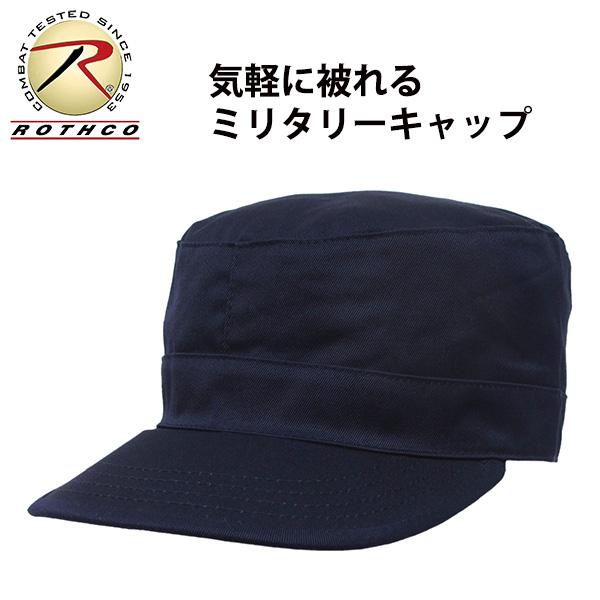 ea1242ef promo code womens navy cap 99f3f 86738